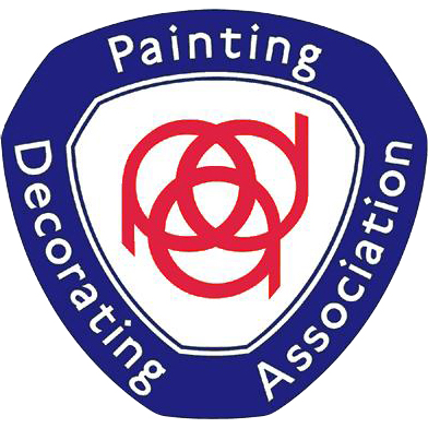 Painting & Decoration Association